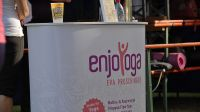 enjoyoga_run2flow_fotostrecke_banner_005