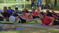 enjoyoga_run2flow_fotostrecke_banner_032