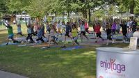 enjoyoga_run2flow_fotostrecke_banner_044