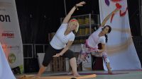 enjoyoga_run2flow_fotostrecke_banner_055